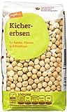 Tegut Kichererbsen, 500 g