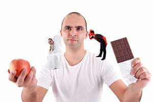 Kalorien und Ihre Wirkung