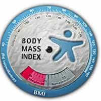 Die BMI Tabelle für den optimalen Start