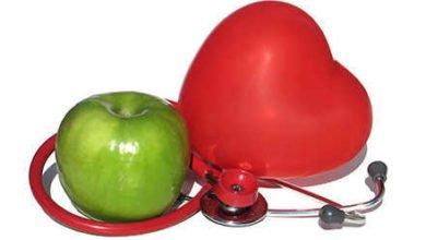 Photo of 10 kleine Schritte zur sofortigen Verbesserung Ihrer Gesundheit