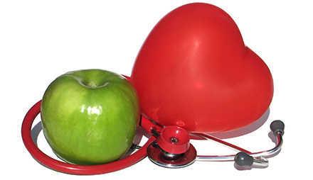 10 kleine Schritte zur sofortigen Verbesserung Ihrer Gesundheit