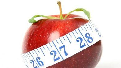 Photo of 5 gesunde Abnehm-Tipps für jeden Tag