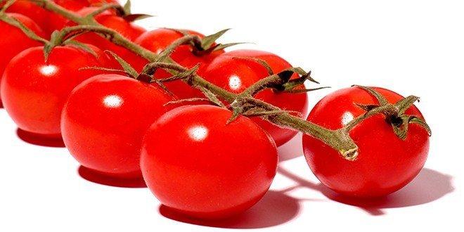 Welche Lebensmittel haben die meisten Antioxidantien?