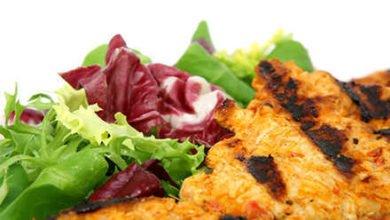 Photo of Optimale Nährstoffe für eine gesunde  Ernährung