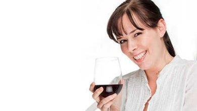 Photo of 7 Wege wie Alkohol Ihrer Gesundheit helfen oder schaden kann
