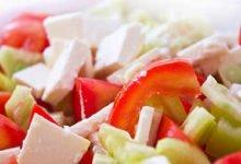 Der praktische Ansatz für eine gesunde Ernährung