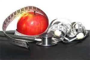 Ein Apfel pro Tag schützt Ihre Gelenke