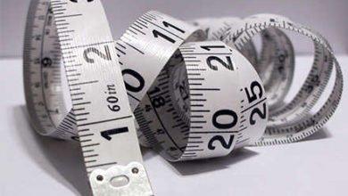 Photo of 5 wichtige Schritte zur Gewichtsreduktion gegen das Körperfett