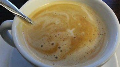 Photo of Wie viele Kalorien hat Kaffee, Cappuccino und Co.