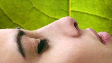 Photo of 6 Power Tipps für einen besseren Schlaf