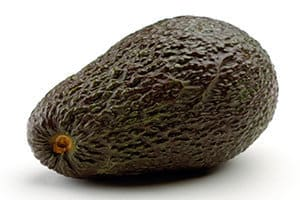 wie viele kalorien hat eine avocado kalorien ratgeber. Black Bedroom Furniture Sets. Home Design Ideas