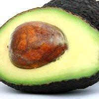 Avocados haben wertvolee Inhaltsstoffe