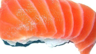 Photo of Omega 3 Fettsäuren, dieses Fett hält Sie fit