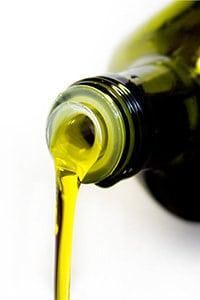Omega-3 Fettsäuren sind gut für die Blutgefäße