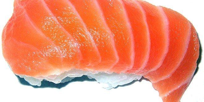 Omega-3-Fettsäuren sollten wir reichlich essen
