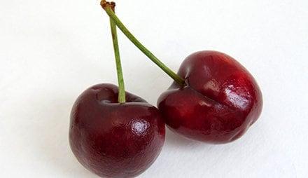Wie viele Kalorien haben Kirschen