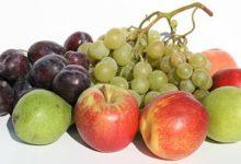 Photo of Wie viele Kalorien hat Obst?