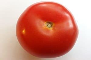 wie viele kalorien haben tomaten kalorien ratgeber. Black Bedroom Furniture Sets. Home Design Ideas