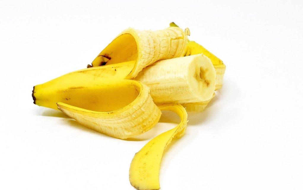 Banane Kalorien und Nährwerte dieser Gesundheitswunder