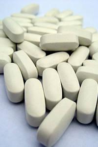 Große Mengen Vitamin D befinden sich in Aal