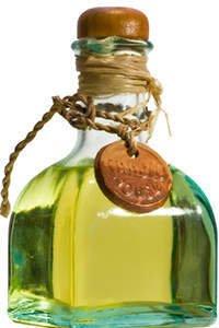 Nativ extra, extra vergine oder extra virgen? Die Auswahl an Olivenöl im Supermarkt kann sehr verwirren