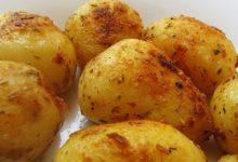 Photo of Wie viele Kalorien haben Kartoffeln?
