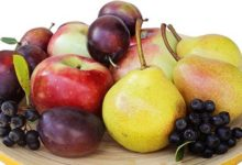 Photo of Wie viele Kalorien haben Früchte?