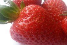 Photo of Wie viele Kalorien haben Erdbeeren?
