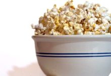 Photo of Popcorn Kalorien und Nährwerte sowie gesundheitliche Vorteile