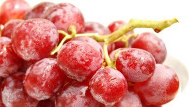 Photo of Weintrauben Kalorien und Nährwerte sowie Vitamine und Mineralstoffe