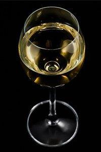 Bio boomt auch in der Weinflasche immer stärker auch in Deutschland.