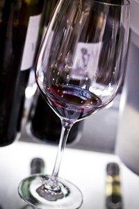 Bio Wein heisst auch - Ökologischer Weinbau