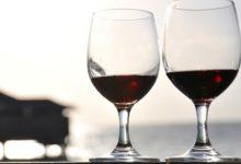 Photo of BIO Wein, die besten Infos zu Kalorien, Nährwerte und Ökologischem Weinbau