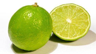 Limettensaft: Positive Wirkung auf den Blutdruck