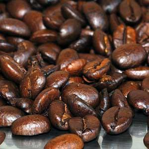 Weitere Nachrichten über den Kaffee gelangten durch Prospero Alpino 1592 nach Italien.