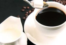 Photo of Die 7 goldenen Regeln für Ihren perfekten Kaffee