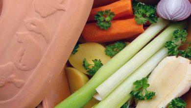 Photo of 4 Dinge die Du über Vegetarismus wissen solltest