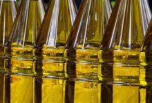 Photo of Raffiniert, Nativ oder kaltgepresst, so gesund ist Öl