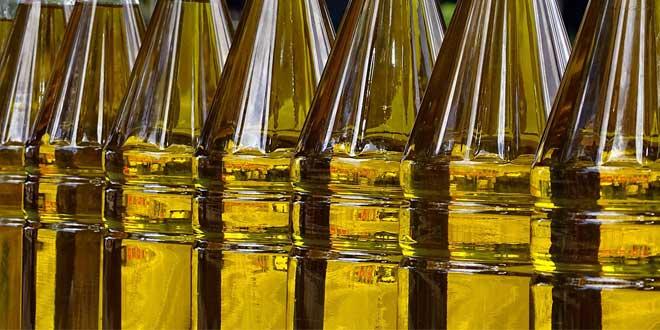 Als Bindemittel werden sie in Ölfarben eingesetzt.
