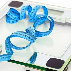 """Für die Ausbreitung des Phänomens """"Übergewicht"""" sind im Wesentlichen zwei Veränderungen gesellschaftlicher Lebensumstände verantwortlich."""