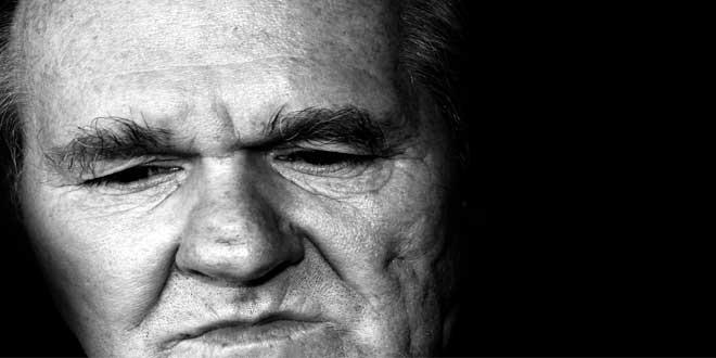 Dabei entfallen über 90 Prozent der Kopfschmerzerkrankungen auf die beiden primären Kopfschmerzformen Migräne und Spannungskopfschmerzen, die auch kombiniert auftreten können.