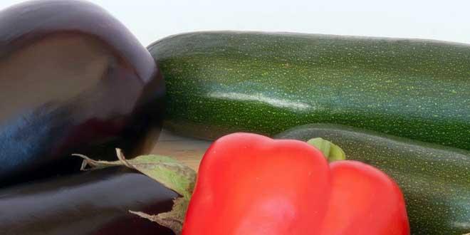 Zudem hat Gemüse aufgrund seines hohen Gehalts an Ballaststoffen eine wichtige Funktion für die Verdauung.