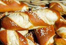 Photo of Laugenstange Kalorien und Nährwerte des begehrten Laugengebäcks