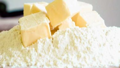Photo of Mehl, Kalorien und Nährwerte der Mehlsorten