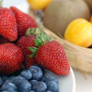 Unterschiede in gesundheitlichen Wirkungen zwischen konventionell hergestellten und Bio-Lebensmitteln waren Gegenstand zahlreicher Studien.