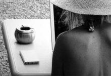 Photo of Schmerzen im Rücken – Was Tun?