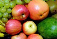 Photo of 4 Fakten über natürliche und synthetische Vitamine