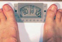 Photo of Übergewicht und Auswirkungen auf die Haut