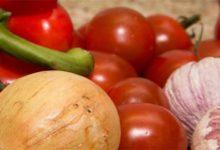 Photo of Bio Lebensmittel sind gesünder