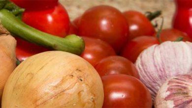 Bearbeitete Bio-Lebensmittel enthalten meistens nur (oder zumindest ausdrücklich angegebene) Bio-Zutaten und keine künstlichen Lebensmittelzusatzstoffe, wie Farb- und Konservierungsstoffe, Geschmacksverstärker, künstlichen Aromen oder Stabilisatoren.